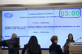 Human Rights Council Urgent Debate on Syria (4).jpg