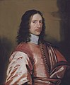 Humphrey Style, 1st Baronet (c1596-1659), by Circle of Adriaen Hanneman.jpg