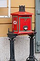 Hungarian mailbox (16194236956).jpg