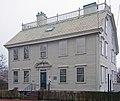 Hunter House, Newport, RI edit1.jpg
