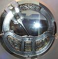 Hunterston BroochDSCF6361.jpg