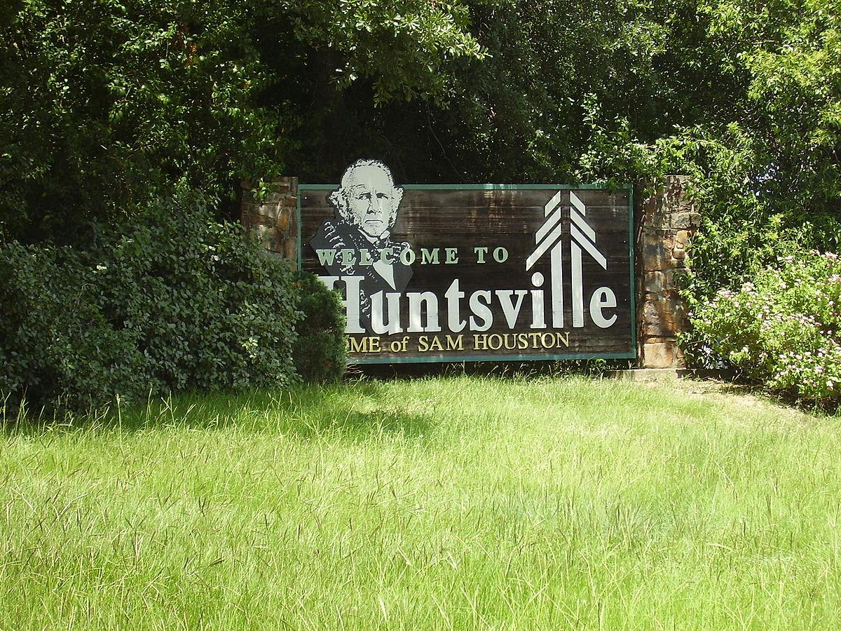 fa28f565cd39 Huntsville