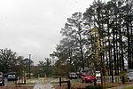 Hurricane Irene impacts MCAS Cherry Point, NC 110827-M-RW893-052.jpg