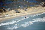 Hurricane Irene response efforts 110829-G-BD687-029.jpg