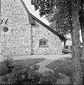 Husby-Sjuhundra kyrka - KMB - 16000200119389.jpg