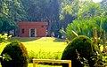 Hut in Lal suhanra, Punjab.jpg