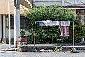 Hydrangea House (37786717584).jpg