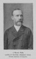Hynek Palla 1896 Vilim.png