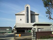 Hyogo-High-School-2012042901.jpg