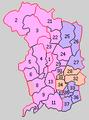 Hyogo Ibo-gun 1889.png