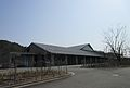 Hyogo Ion Beam Medical Center.JPG