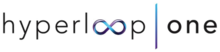 Hyperloop One Logo.png