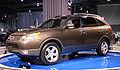 Hyundai veracruz-2007washauto2.jpg