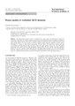 I2018-12478-5.pdf