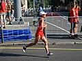 IAAF World Championships Moscow 2013 marathon women 19 AZ (9486418840).jpg