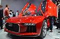 IAA 2013 Audi Nanuk Quattro (9834335464).jpg