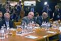 IAEA Iraq Talks (03010825).jpg