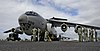 IAF IL-76 Hawaii.JPG