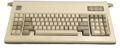 IBM Model F AT.png