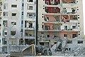 ICRC-AVarchives-TyreDestruction2006war-MarkoKokic V-P-LB-E-00298.jpg