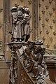 ID1862 Amiens Cathédrale Notre-Dame PM 11997.jpg