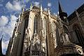 ID2043-0007-0-Brussel, Zavelkerk-PM 50983.jpg