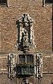 ID29457-Brugge Belfort-PM 62199.jpg