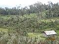 IGLESIAPAMPA-JUMBILLA - panoramio.jpg