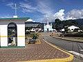 IGLESIA DE COTUNDO - panoramio.jpg