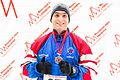 III February Half Marathon in Moscow 28.jpg
