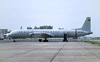 IL-18 East Germany (14175474199).jpg