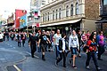 IMG 4730 Pride March Adelaide (10756984495).jpg