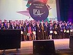 IPSA Promotion 2013.jpg