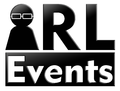 IRL Event Management Inc Logo.png
