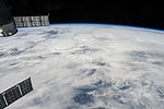 ISS-47 Storms over Gulf of Mexico.jpg