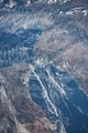 ISS041-E-105388 - View of Spain.jpg