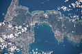 ISS045-E-64024 - View of Japan.jpg