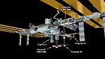 ISS after docking of Soyuz TMA-19.jpg