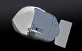 ISplash Robotic Fish bis.png