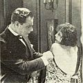 I Am Guilty (1921) - 11.jpg