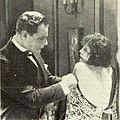 I Am Guilty (1921) - 11.jpg