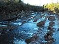 I am free..free flowing-) - panoramio.jpg