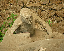 I didn't have time, Pompeii.jpg