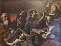 I quattro evangelisti - Mattia Preti.jpg