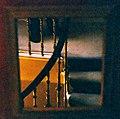 I see me feet - Flickr - Thunderchild7.jpg