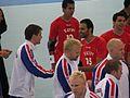 Iceland vs Egypt handball (2776956086).jpg