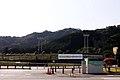 Ichishima baseball field.jpg