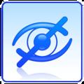 Icon-menschen-und-behinderung-2.png