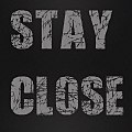 Icon of Stay Close.jpg