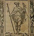 Iconologia, ouero, Descrittione di diuerse imagini cauate dall'antichità, and di propria inuentione (1603) (14747843284).jpg